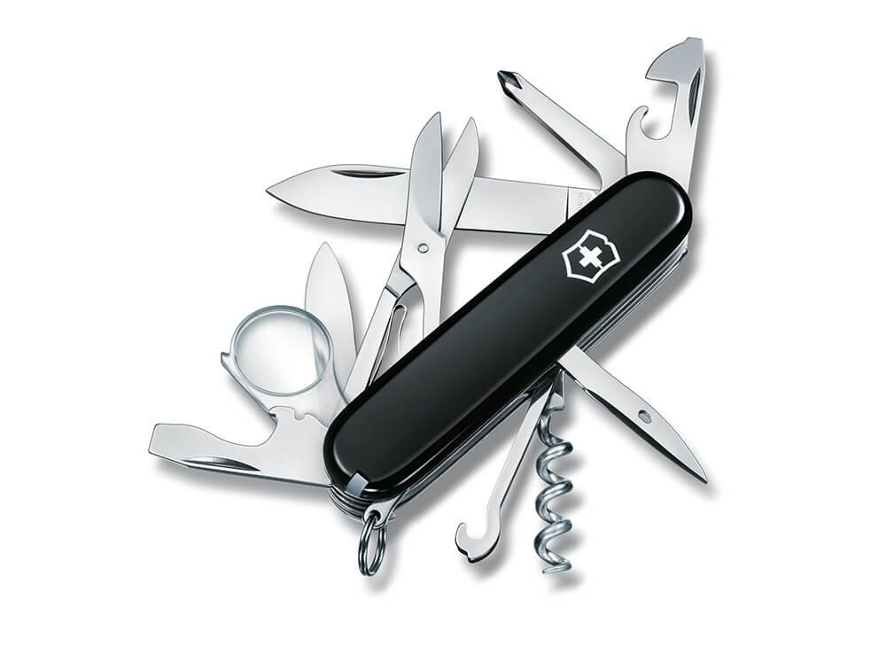 Victorinox kapesní nůž Explorer