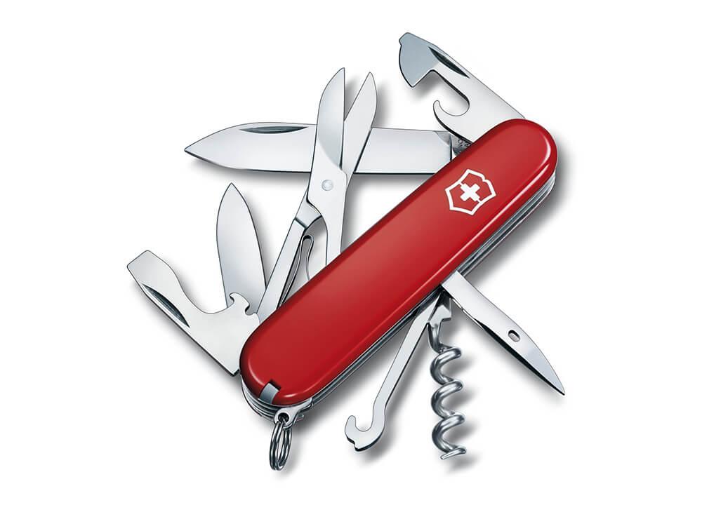 Victorinox kapesní nůž Climber