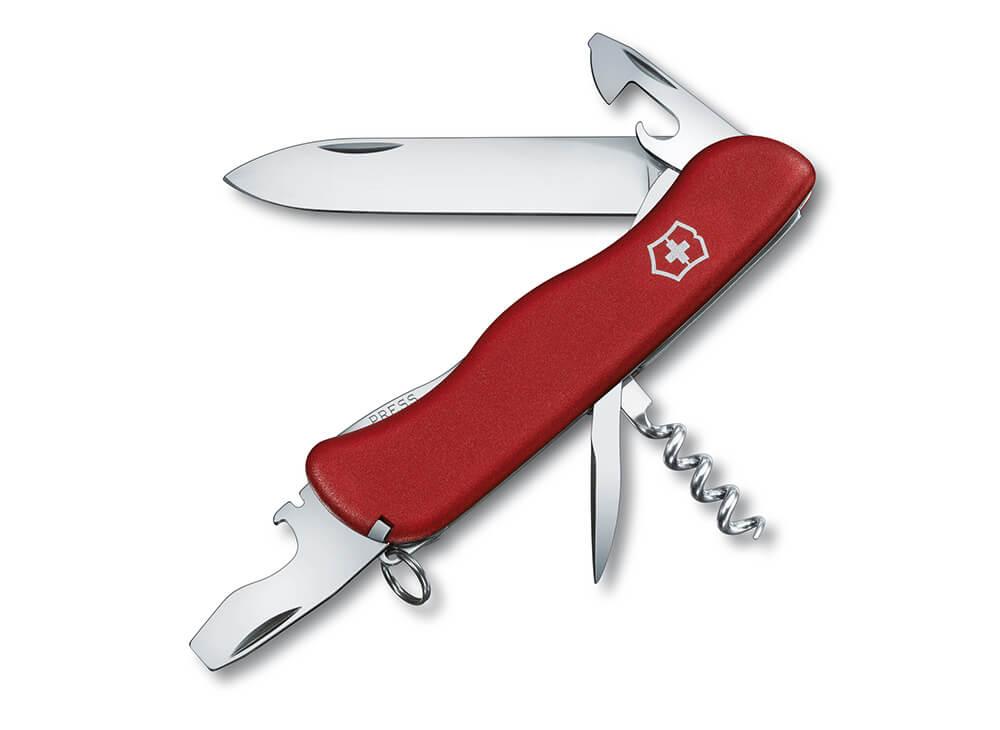 Victorinox kapesní nůž Picknicker