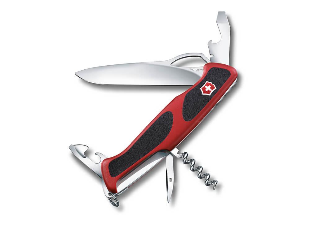 Victorinox kapesní nůž Ranger Grip 61