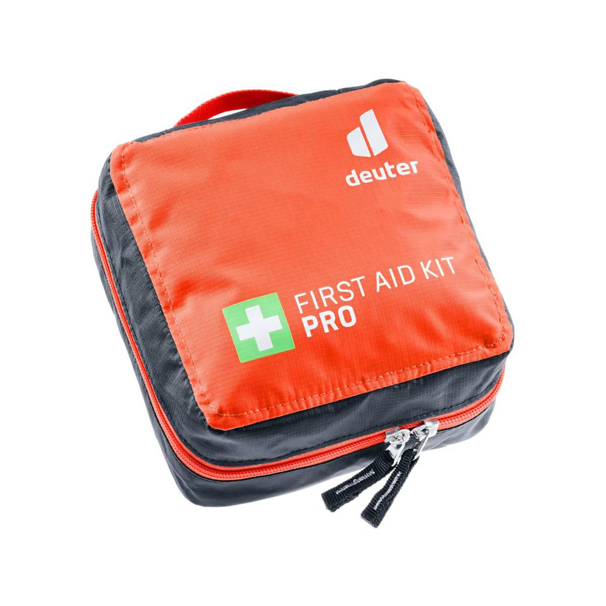 deuter-first-aid-kit-pro