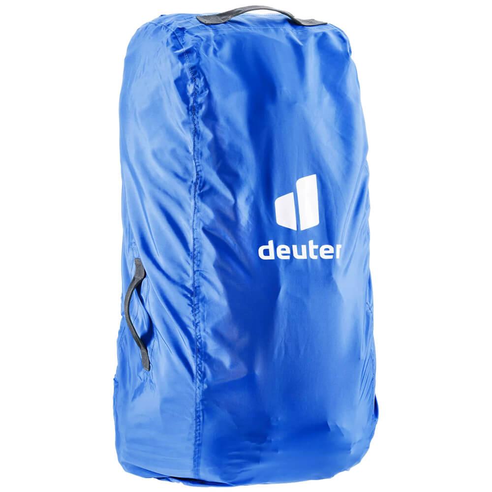 Deuter Transport Cover-1
