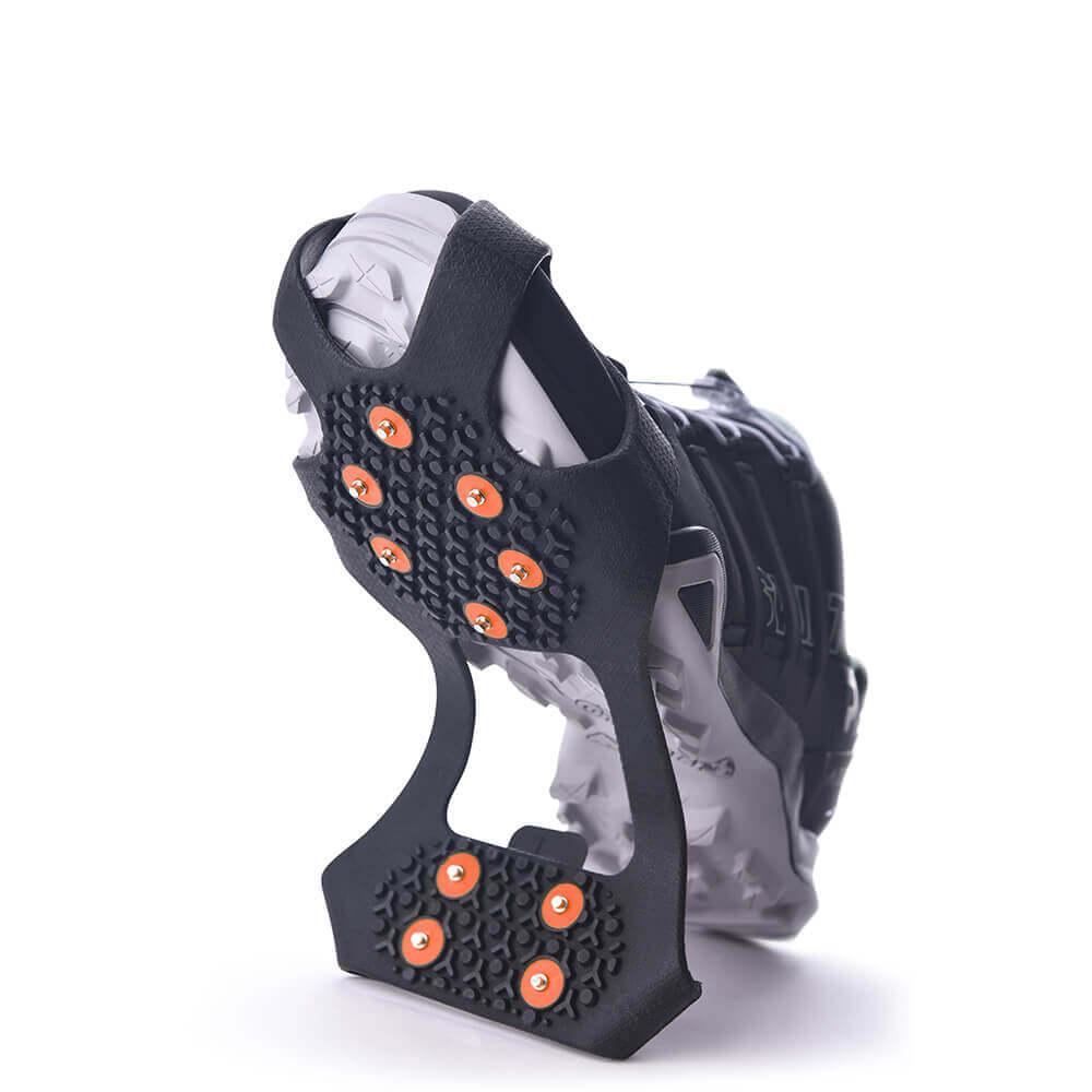 Veriga City Track-shoe-grip