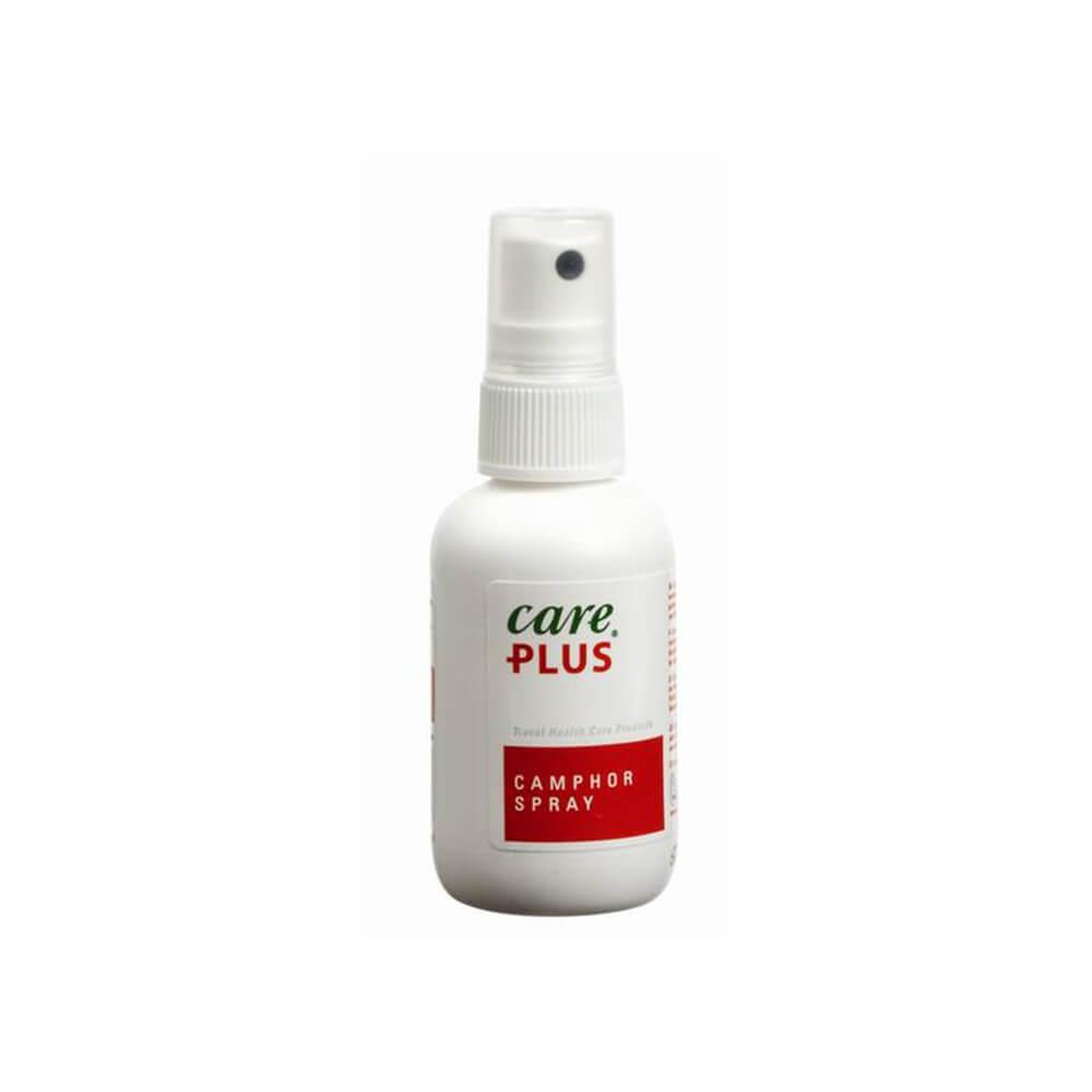 Care Plus Camphor Spray